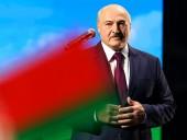Инаугурация Лукашенко может состояться на этих выходных – СМИ