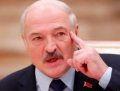 Лукашенко заявил, что Беларусь может закрыть границы