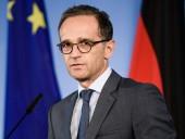 В Германии опровергли обвинения России в затягивании процесса по Навального