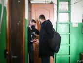 Домой к редактору белорусского СМИ пришли силовики: задержали ее дочь