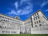 ВТО определила 5 кандидатов на должность генерального директора организации