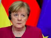 Германия обсудит со странами ЕС ответ на отравление Навального после отчета ОЗХО - Меркель