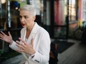 Белорусской оппозиционерке Колесниковой предъявили обвинение