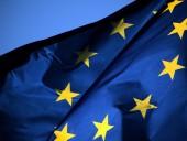 В ЕС опять не договорились о санкциях против властей Беларуси - DW