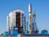 Лукашенко предлагает отправить беларусских строителей на российский космодром