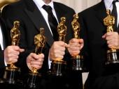 Американская киноакадемия представила новые требования для номинации на