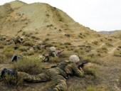 Нагорный Карабах: обе стороны конфликта заявили о гибели мирных жителей