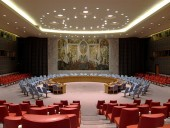 Совбез ООН проведет экстренную встречу по ситуации в Нагорном Карабахе - СМИ