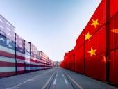 Эксперты улучшили прогнозы для ведущих мировых экономик