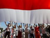 В ПАСЕ заявили, что не признают результаты выборов в Белоруссии и создадут следственный орган