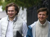 Украина оставалась лучшим из всех вариантов, куда нас можно отправить - белорусские оппозиционеры
