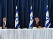 Нетаньяху анонсировал подписание соглашений с ОАЭ и Бахрейном в США