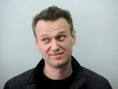 Генпрокуратура Берлина окажет РФ помощь в деле об отравлении Навального