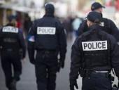 Парижан перепугал гул от истребителя: его приняли за взрыв
