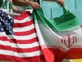 Франция, Великобритания и ФРГ отвергли предложение США возобновить санкции против Ирана