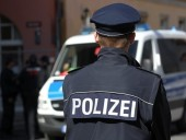 В Германии пятеро детей нашли мертвыми в квартире: мать под подозрением