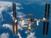 На МКС произошла утечка воздуха в российском модуле