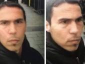 Обвиняемый в новогоднем теракте в Турции получил 40 пожизненных сроков
