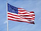 В США считают, что власти Беларуси и России должны уважать права белорусов на избрание лидеров