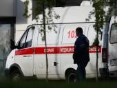 Каждый седьмой привитый российской вакциной против COVID-19 жалуется на слабость и температуру