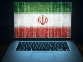 США ввели санкции против связанных с разведкой Ирана хакеров