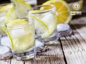 Ученые выяснили, как алкогольные привычки могут быть связаны с генами