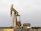Министры энергетики G20 обсудили низкоуглеродную экономику в условиях кризиса