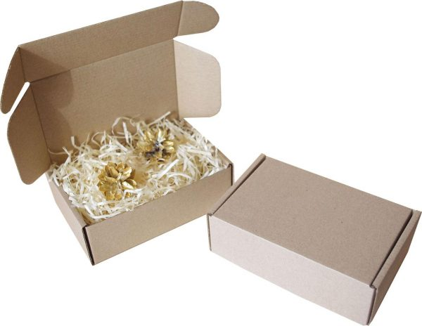 Подарочная упаковка оптом и в розницу