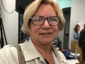 В Беларуси из СИЗО выпустили еще одну оппозиционерку