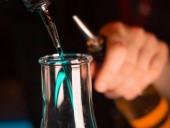 Каждый четвертый американец изменил свои алкогольные привычки сразу после начала карантина