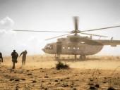 В ООН осудили нападение на миротворцев в Мали, во время которого один из них погиб