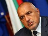 У премьер-министра Болгарии обнаружили коронавирус