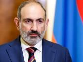 Премьер Армении назвал обострение в Карабахе беспрецедентным