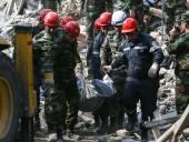 Греция обвинила Турцию в конфликтах, в частности в Карабахе