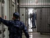 В России суд отказался выпустить из колонии