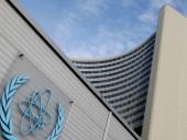 В МАГАТЭ заявили о получении доступа к одному из возможных ядерных объектов Ирана