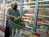 В Китае нашли живой коронавирус на упаковке замороженных продуктов
