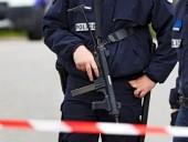 Убийство учителя во Франции: СМИ назвали имя подозреваемого