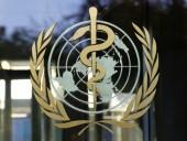 Глава ВОЗ назвал эффективные и неэффективные лекарства от COVID-19