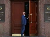 МИД Беларуси предлагает Польше и Литве
