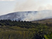 Азербайджан заявил об уничтожении ракетных комплексов Армении в районе Карабаха