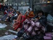 Землетрясение в Турции: число жертв в Измире возросло до 35
