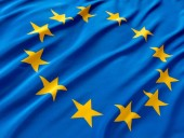 У Евросоюза есть