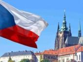В Чехии из-за посещения ресторана без маски требуют отставки главы МОЗ