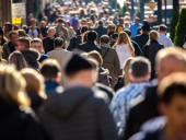 Люди, употребляющие алкоголь, живут дольше трезвенников - ученые