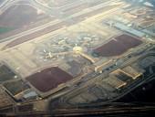 Правительство Израиля решило возобновить международное авиасообщение