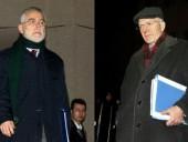 ЕСПЧ признал Турцию виновной в нарушении права на свободу высказываний