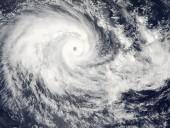 Во Вьетнаме эвакуируют миллион человек из-за приближения тайфуна