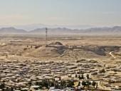 """В Афганистане боевики """"Талибан"""" взорвали военный автомобиль у полицейской базы"""