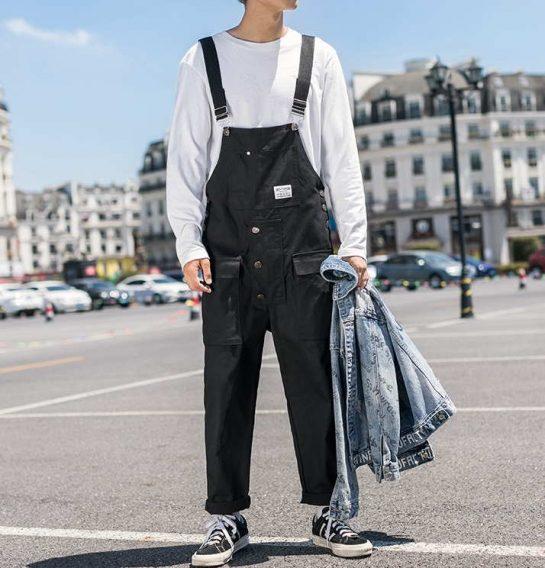Мужская и женская одежда – трендовые новинки этого сезона